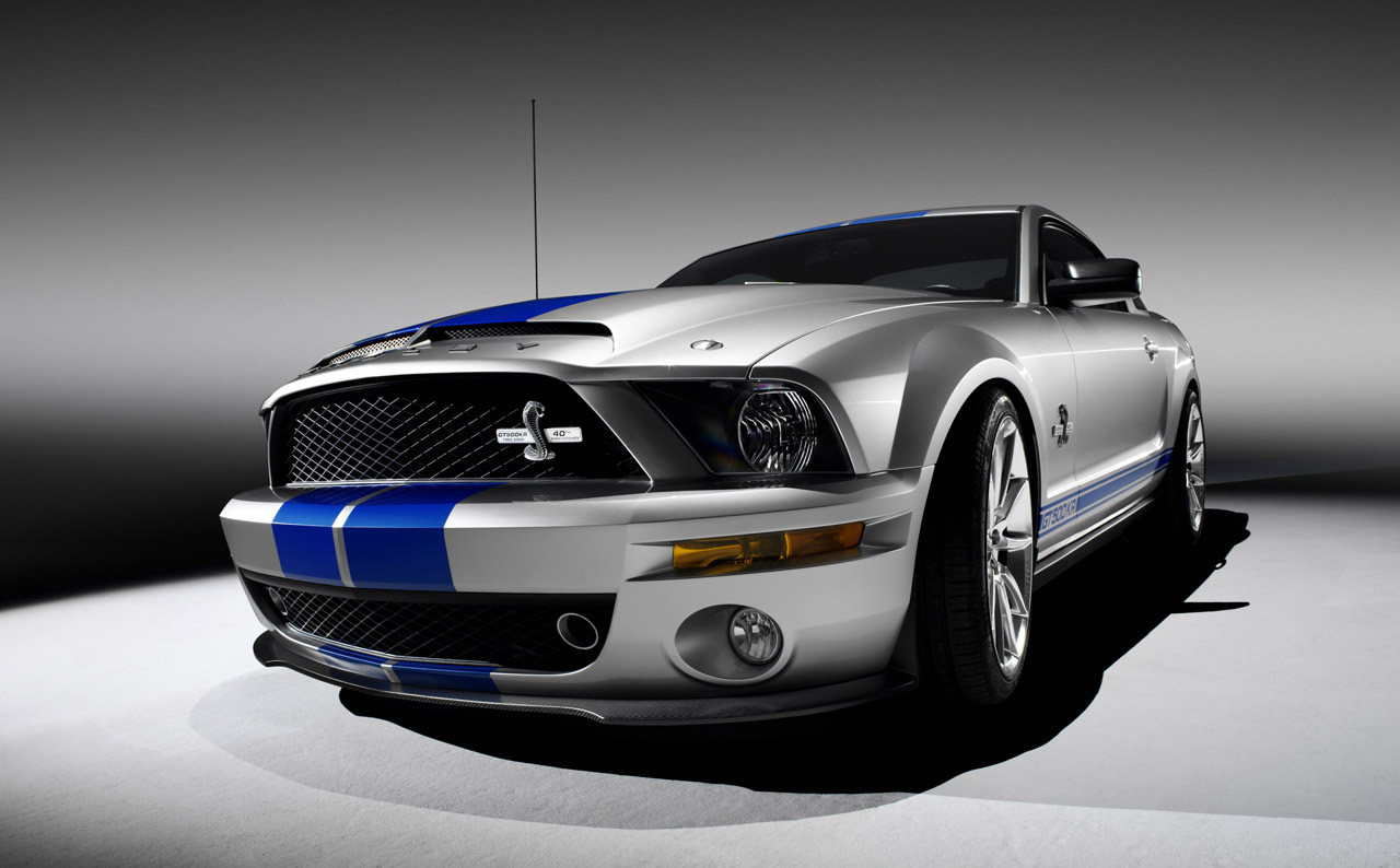 2008_shelby_mustang_gt500kr01