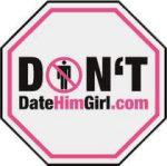 dontdatehimgirl.com