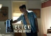 Axe Click