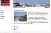 www.costamedi.com
