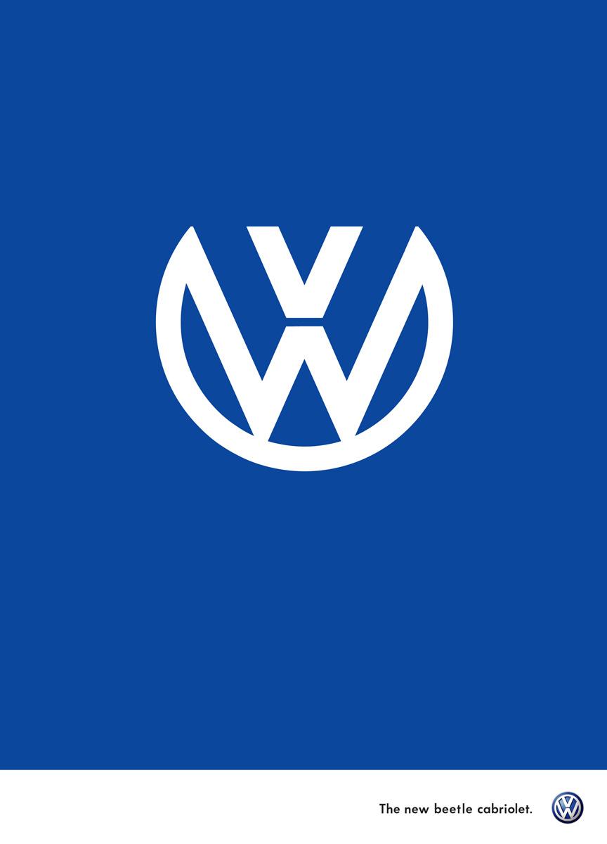 volkswagen new beetle cabriolet. Black Bedroom Furniture Sets. Home Design Ideas